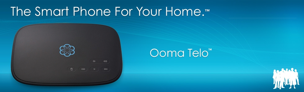 Today's top OOMA Canada coupon: $20 off Ooma Home Phone. Get 50 OOMA coupons and coupon codes for on RetailMeNot. Search for savings from your favorite stores Search! Costco. Other related stores: VTech Communications Coupons. RingCentral Coupons. Bright Roam Coupons.
