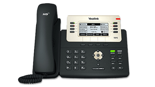 Small business phone office systems.