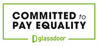 Ooma is committed to pay equality.