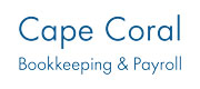 Case Study: CAPECORAL