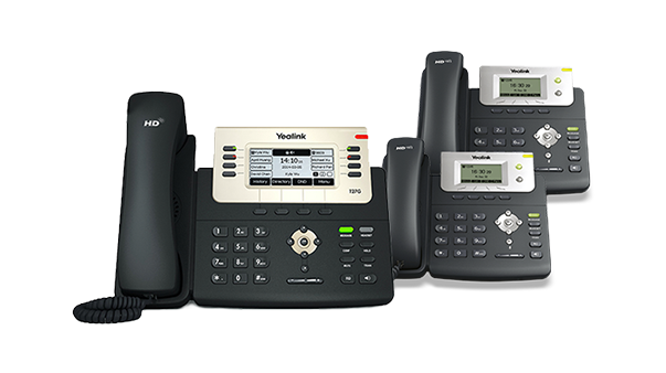 Buy Affordable VoIP Phone System For Small Business | Ooma