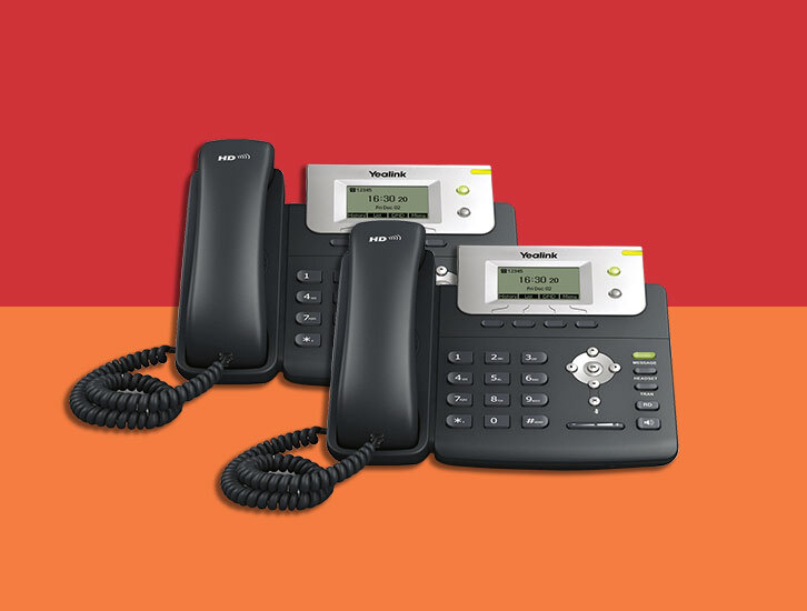 Voip Phone Service 1 Internet Phone For Business And Home