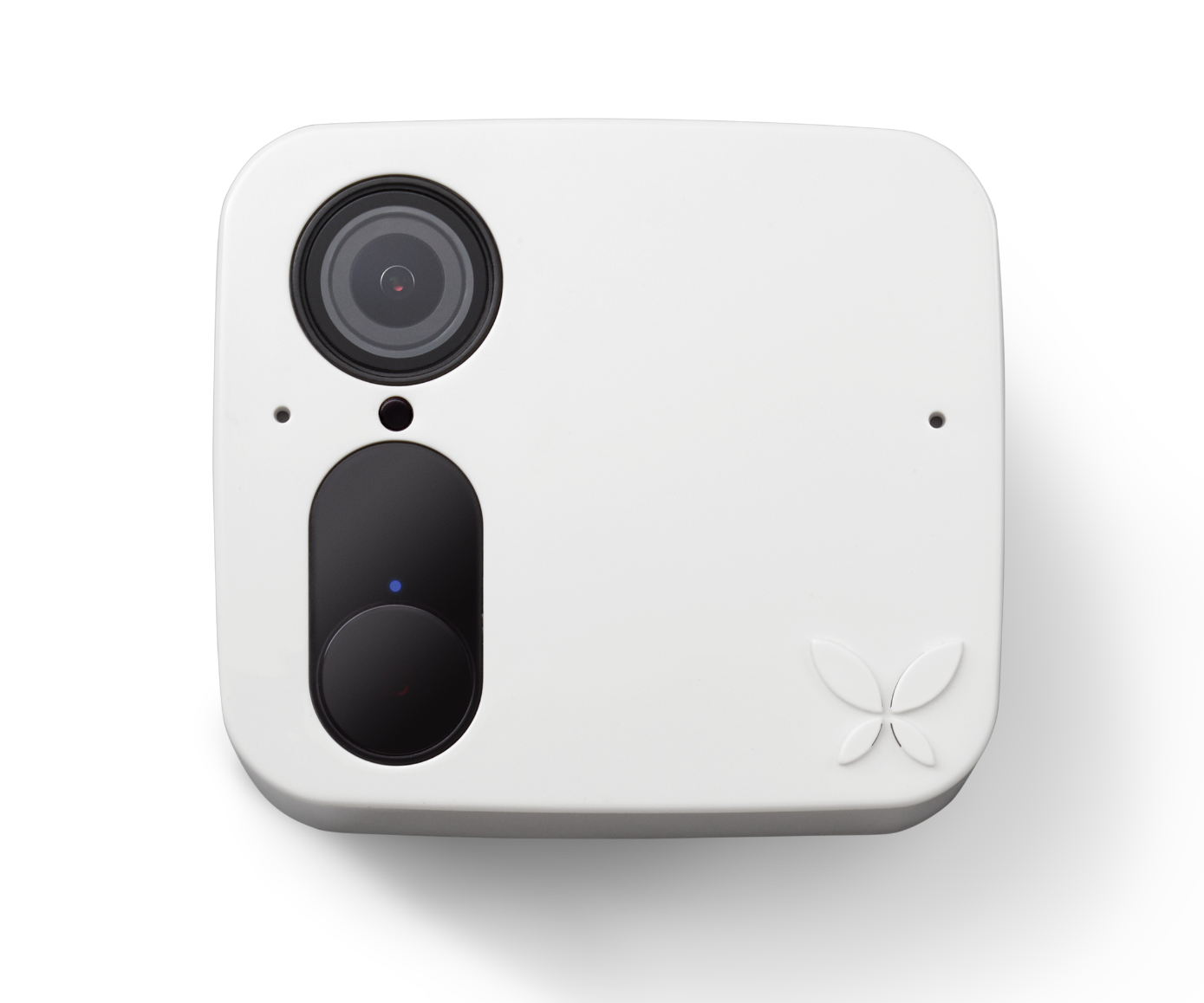 Ooma Wireless Smart Camera image