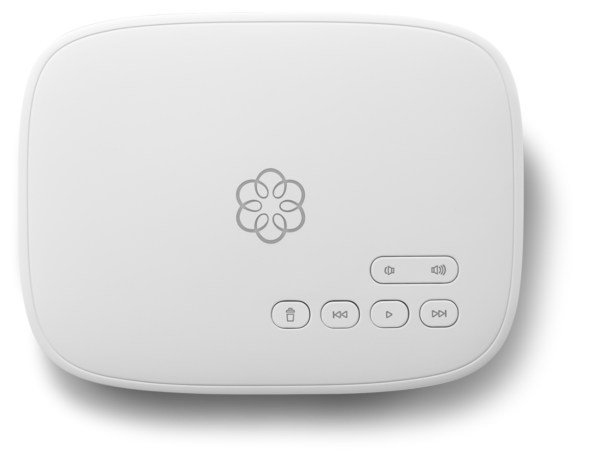 Landline phone users: Why you should switch to Ooma.