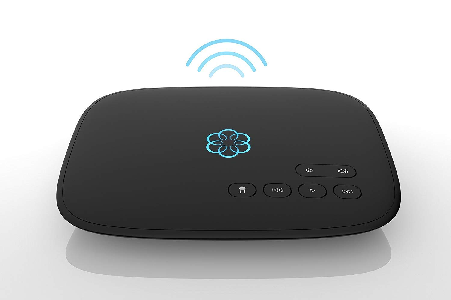 Telo Air | Wireless Phone | HD Sound Quality | Ooma