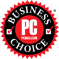 PC Business Choice Award