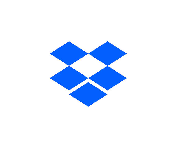 Smart home integrations with Dropbox.