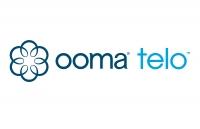 Ooma Telo Logo