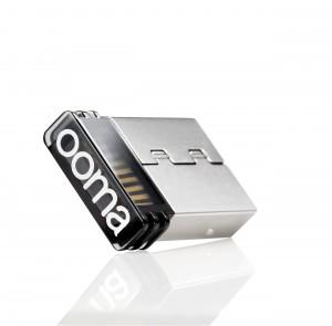 Ooma-Bluetooth