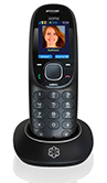 Ooma HD2 Handset Phone