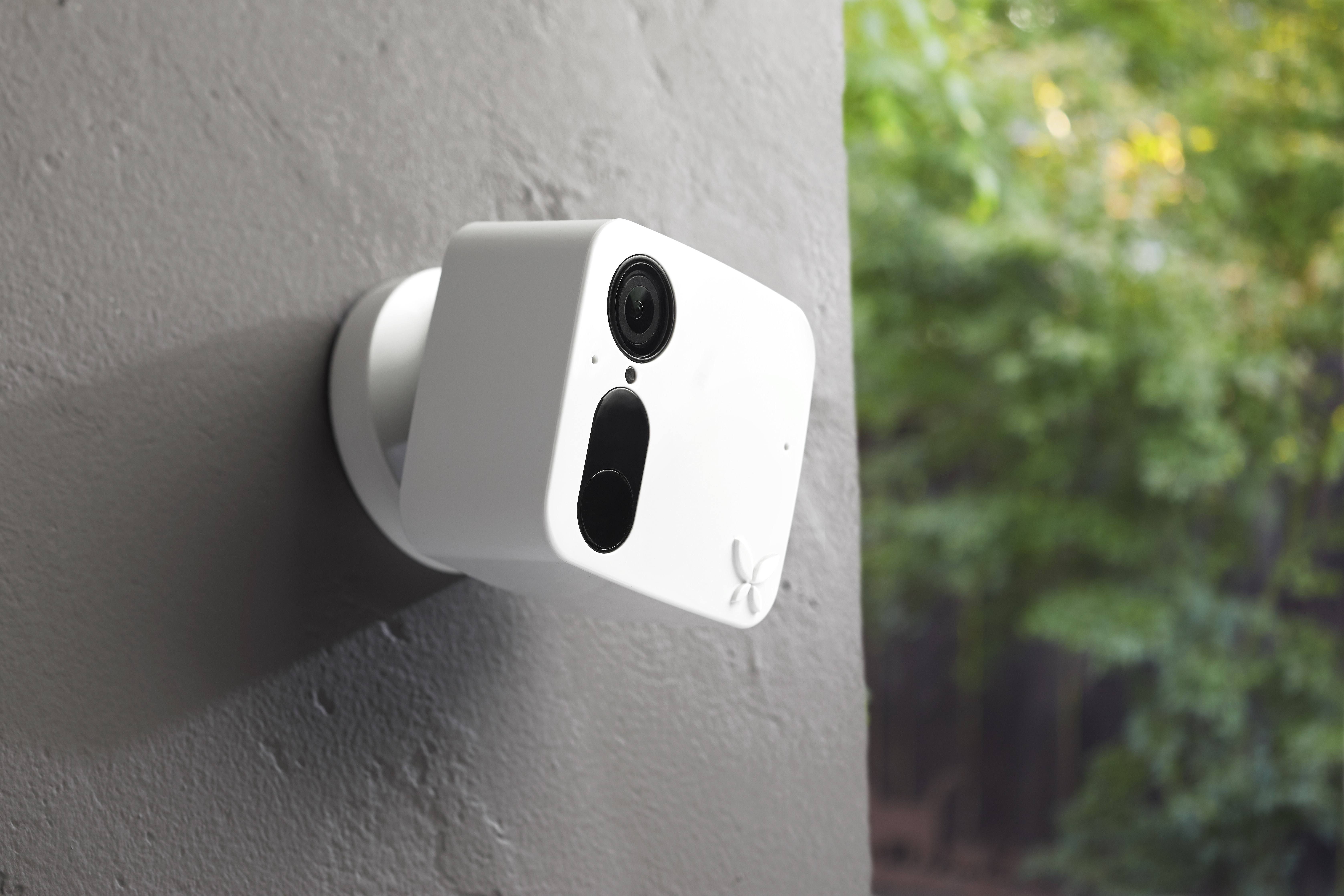 The Airbnb Host's Guide to Smart Cameras - blog post image