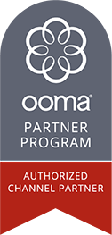 Ooma Phone's Partner Program