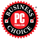 Ooma Voted#1 VOIP Phone by PC Mag