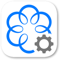 Ooma Telo Setup App