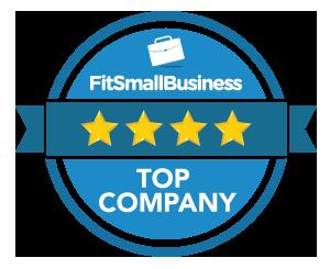 4-Stars-top-company-badge