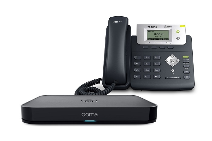 upgrade phone hardware to a Yealink IP phone