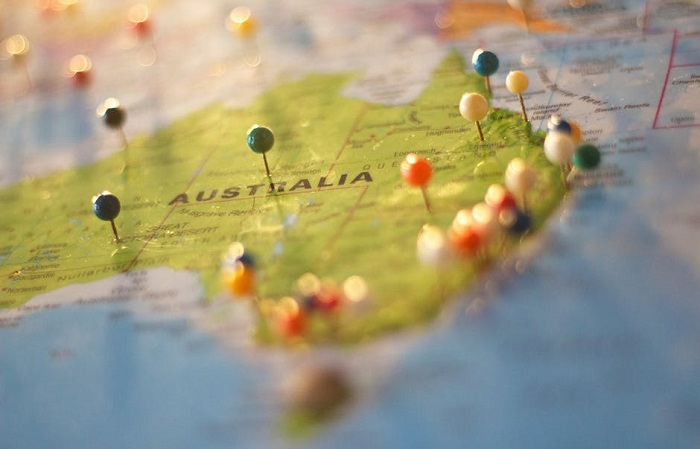 Ooma helps you stay connected to Australian contacts