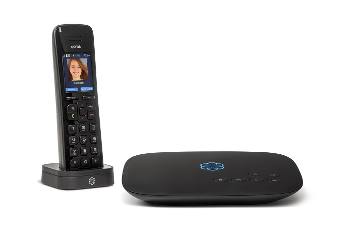 Ooma VoIP offers reliable service