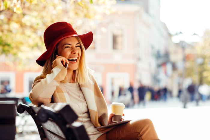 low-cost international calling