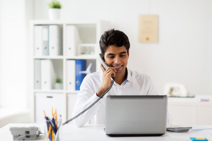 Ooma phone plan savings