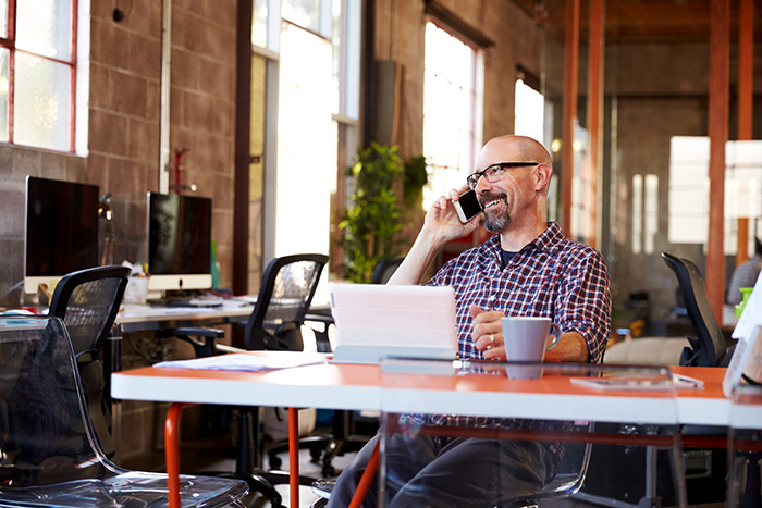 best tools for coworking spaces
