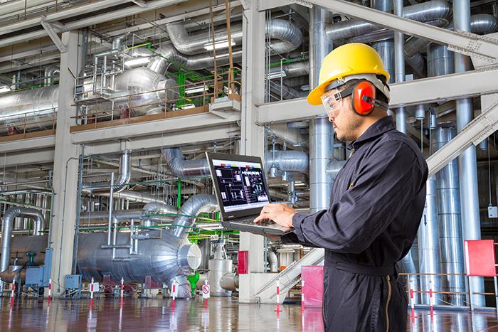 emerging enterprise technology trends