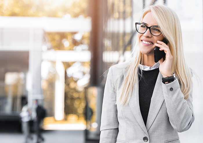 maximizing B2B sales communication challenges