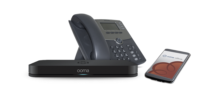 Ooma Office vs. Grasshopper: A VoIP Comparison of Price, Features, and Service - blog post image