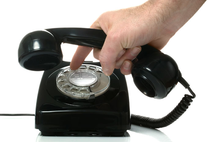 10 Telephone Slang Terms That Kids Don't Understand - blog post image