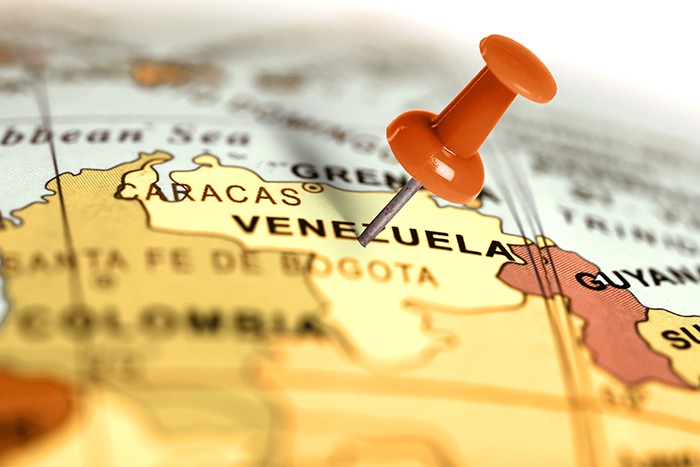 How to affordably make international calls to family in Venezuela. - blog post image