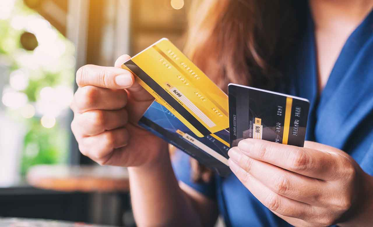 The Disconnect Over 'Offline Mode' for Credit Card Transactions - blog post image