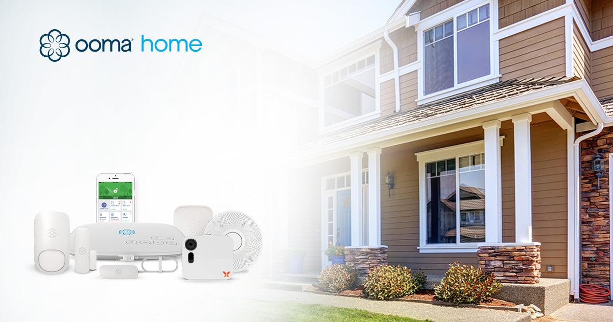 home-security.jpg
