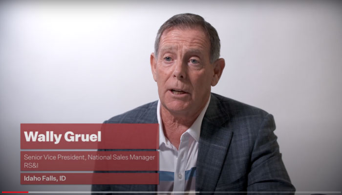 Play video: Ooma Channel Partner Success Story