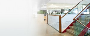 ooma-office