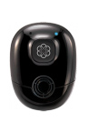 Ooma's Safety Phone for Emergency Alert Services