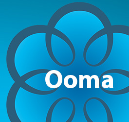 Press Releases From Ooma PR - Company and Products | Ooma