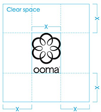 Ooma Style Guide