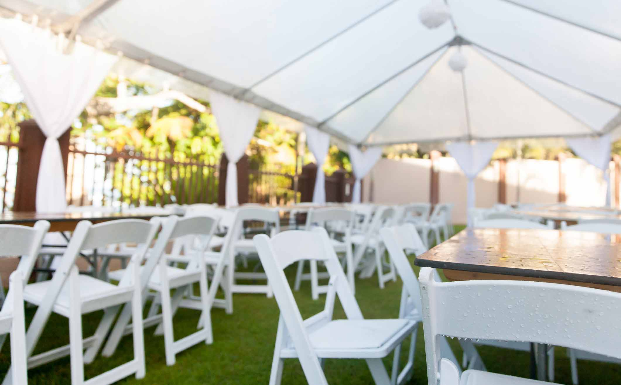 Your 2021 guide to outdoor business events - blog post image