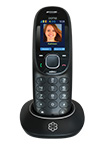 Small Photo of the Ooma HD2 Handset Phone