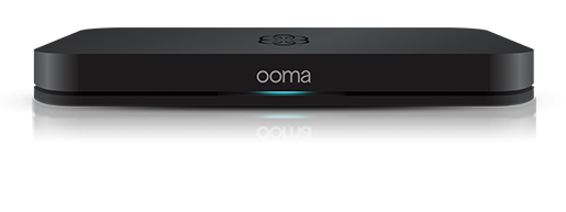 Ooma Office Base Station Linx