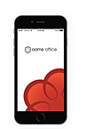 Ooma's Mobile Phone App