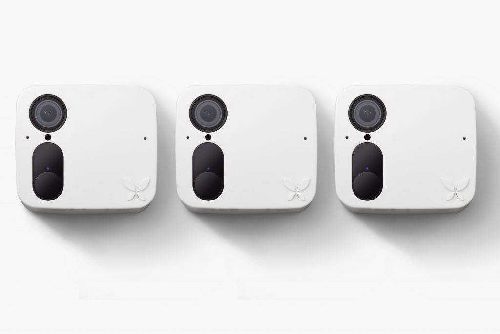 How To Pick The Right Amount Of Security Cameras For Your